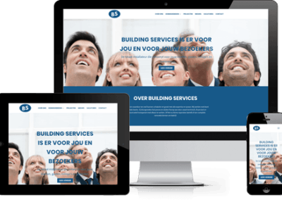 xbuilding-services.png.pagespeed.ic.maAbv8cuIS